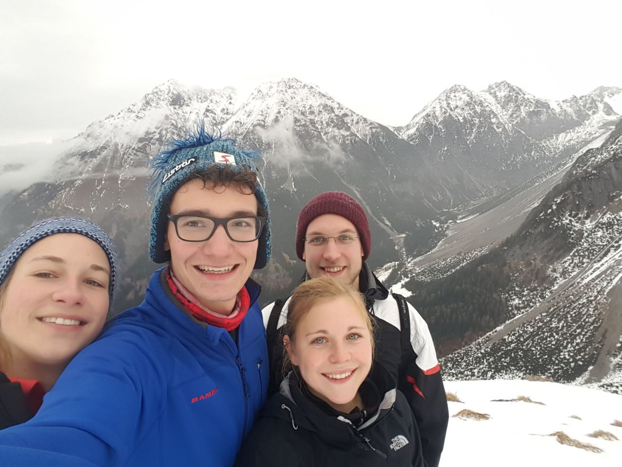 Skiwochenende15-2015_12_31 14_28_25-4